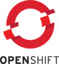documentos:openshift-logo.png